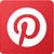 pinteresr-icon